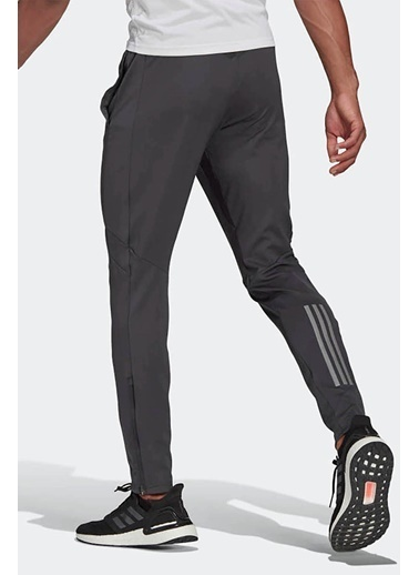 adidas Adidas Erkek Koşu - Yürüyüş Eşofman Altı Astro Pant M Gj9947 Renkli